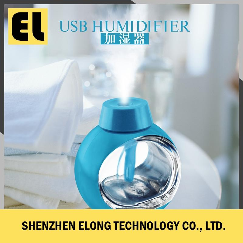 High Quality Essential Oil Ultrasonic Air Difusor For Wholesales