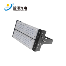 Factory price LED module 3030 SMD 100W 150W 200W competitive price LED Tunnel Light
