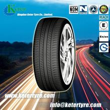 Keter Brand Tyres,car tyre repair kit, High Performance with good pricing.