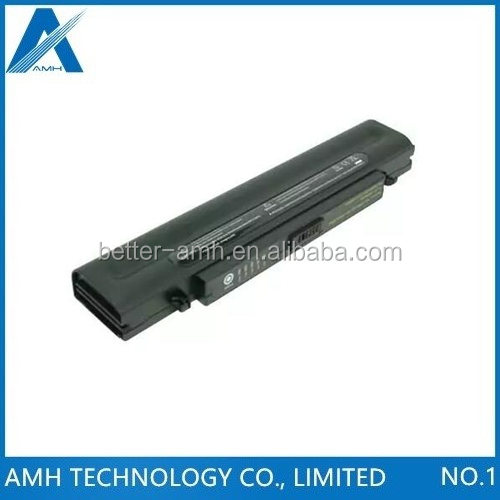 Tested new 11.1v 4000mah battery aa-pb1nc6b pl1nc9b for SAMSUNG M50 M55 M70 R50 R55 Tablet Battery