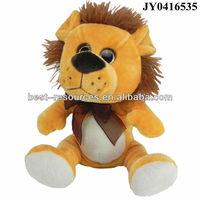 Voice recording plush toys recording toys recording stuffed animal dog sheep monkey frog tiger lion deer leopard