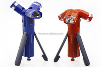 Whole sales Tripod LED flashlight