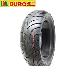 130/60-10 DURO DM-1211 Wholesale Price SCOOTER MOTORCYCLE TIRE Tubeless chinese brand hilo tire cheep tire