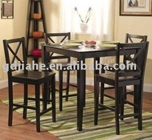 restaurant dining tables and chairs,dining table chair designs