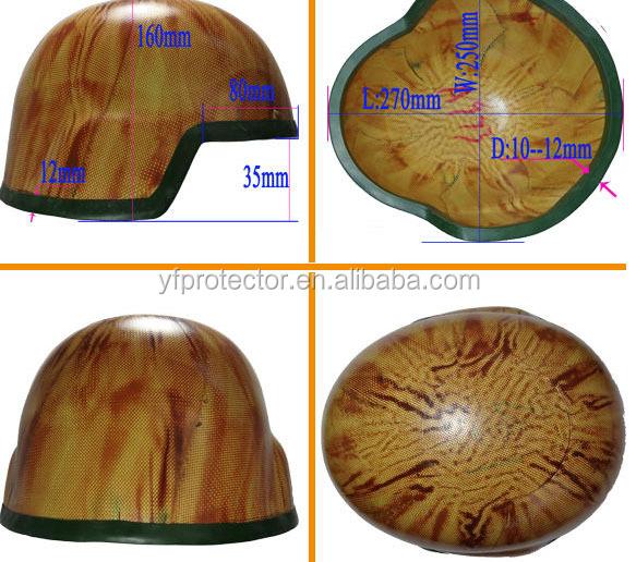 bullet proof helmet size.jpg