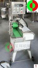 High-output water spinach cutter SH-138 VIDEO