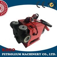 70LPM Large Flowrate Electric Fuel Pumps 550W DC 12V