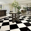 china factory mono color full body polished floor tile ceramic