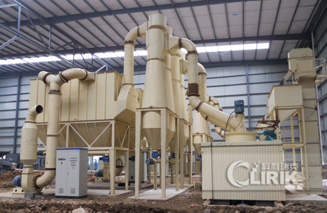 Coconut shell charcoal making machine , coconut shell powder grinding machine