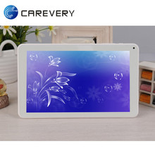 Cheapset 10.1 inch tablet pc/ wholesale 10.1 inch android tablets/ Best sale Tablet pc android 4.4