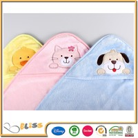 Cotton Towel Blanket For Baby, Baby Knitted Stripe Towel Blanket, Towel Blanket bath towel embroidered towel