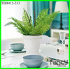 /product-detail/artificial-pine-leaves-6-leaves-making-for-home-decoration-60153754082.html