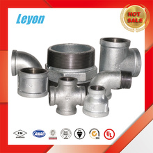 pipe fitting dimensions asme b16.3 dn 200 pipe equal tee galvanized pipe fittings