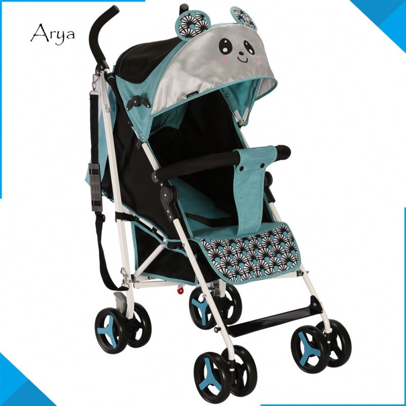 Top sale China good baby 3 in 1 baby doll stroller with car seat