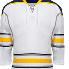 OEM wholesale promotional cheap custom team hockey jerseys