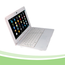 popular chinese laptop no name laptop in shenzhen laptop factory promotion