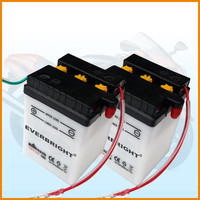 6V4AH VRLA BATTERY,deep cycle battery for motorctcle