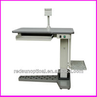 Ophthalmic electric table (RS-680)