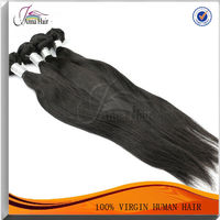 Bulk Buy From China Natural Straight Hair Piece
