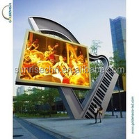 80 inch 3d lcd touch screen samsung led tv/hd super thin led screen video p4 led hd china videop10 outdoor led screen/