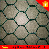 metal wire mesh small bird cages
