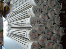 refractory kiln parts activated alumina ball alumina ceramic