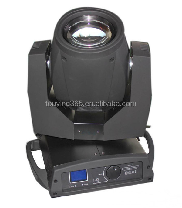stage lamp15R excellent quality&high brightness& best price
