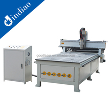 china cnc wood carving machine for door, mould for sale