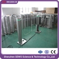 New Design Automatic Swing Barrier