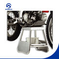 High Quality Motorcycle Product Aluminium Motocross Motor bike Stand