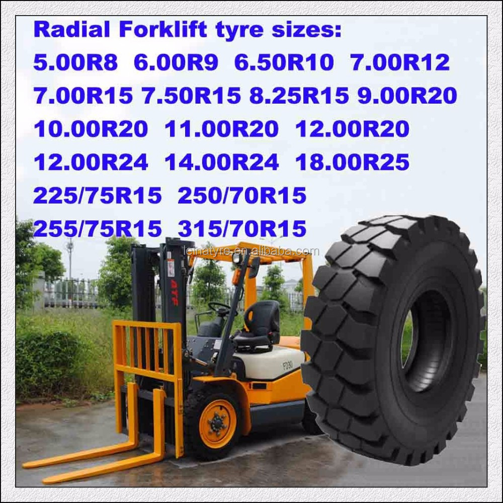 1200x20 1200x24 1400x24 1800x25 radial forklift Pneumatic tyre, Industrial pneumatic tyre,Advanced brand industrial tyre