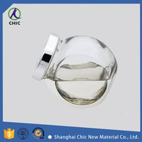 Chic55-100 Chinese Benzyl Silicone In Cooking Oil Trade Assurance