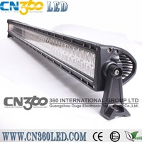 HOT selling! 50'' 300W led bar light, 4x4 offroad best driving light led bar, for UTV,SUV,4WD, truck led bar