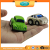2017 cheap diecast models cars mini pull back children toy cars for kids