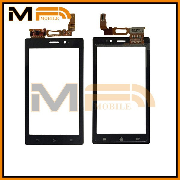 big screen china mobile phone Compatible for sonny