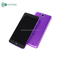 Low price china mobile phone with wifi blue tooth built-in 3G