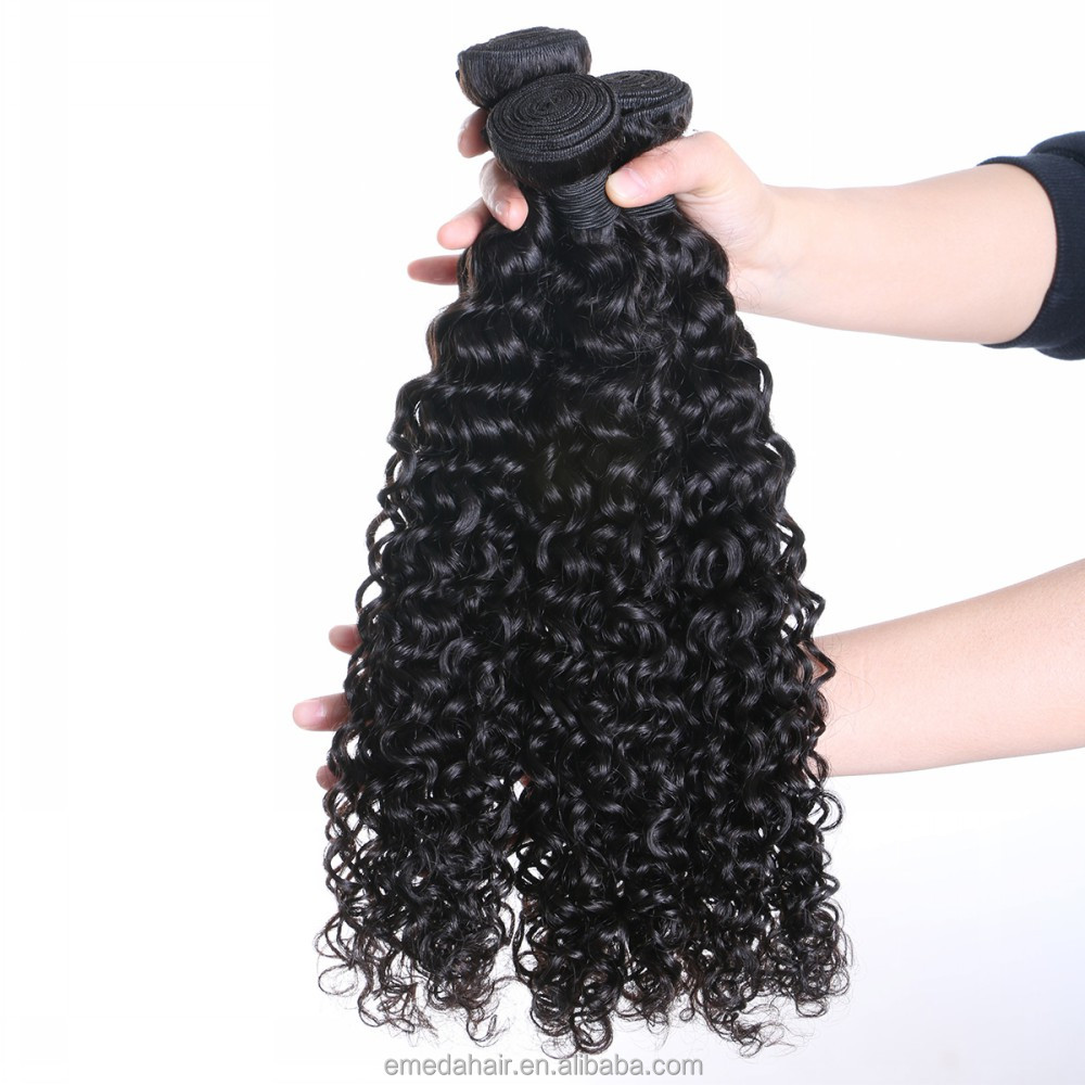 Brazilian hairs human best products of alibaba usa distributor wanted