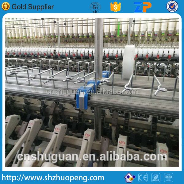 5 inch android WCDMA/GSM factory price smart phone does friction exist manufacturing