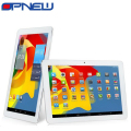 10 inch 4G tablet with dual sim card phone calling tablets