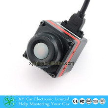 trust in!the real thermal camera thermal image camera for cctv XY-IR312