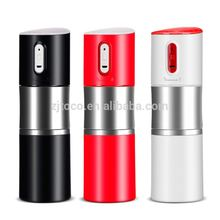 IHomey Top Quality new design 50g 160-200w electriccoffee grinder For Wholesale