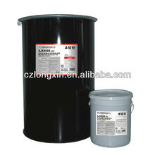 two component silicone sealant