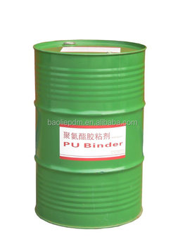 UV-resistant Synthetic Rubber Adhesive,Adhesive For Rubber