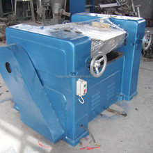 China SM series three roller grinding machine, widely welcomed for the order