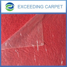 plastic carpet protector roll plastic carpet protector roll suppliers and at alibabacom carpet shield protective film
