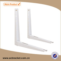 2014 strong quality SPfold air conditionter bracket