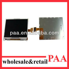 Fast shipping lcd For Samsung C3222 display