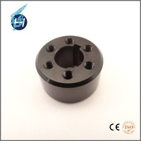 Dalian manufacturer cnc machining laundry washing machine spare parts