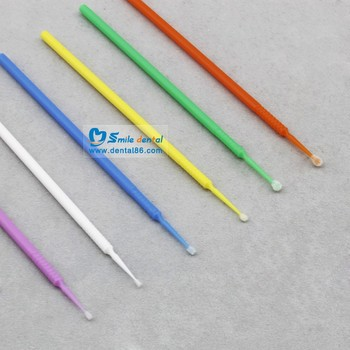 Dental Micro applicator