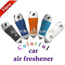 stock clearance sale cheap items to sell car accessories eco-friendly car vent air freshener for car JO-632